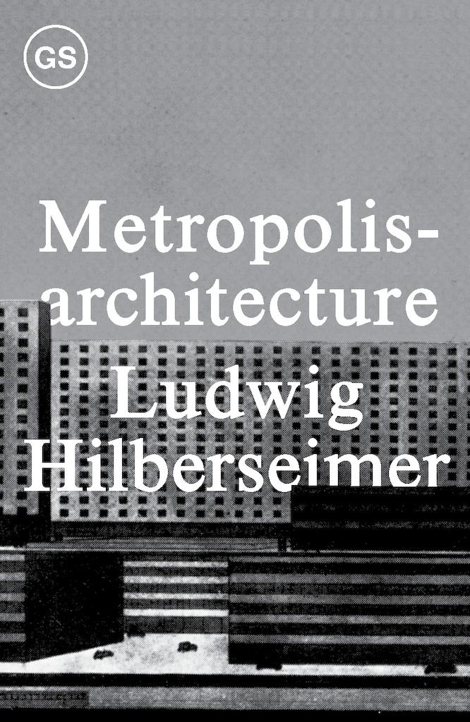 Architektura metropolis