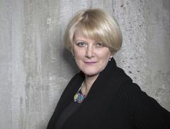 Zawód architekt: Ewa Kuryłowicz